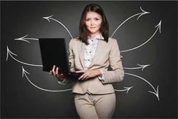Comment garder le lien avec ses clients ?